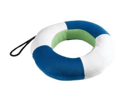 Brinquedo Aquático