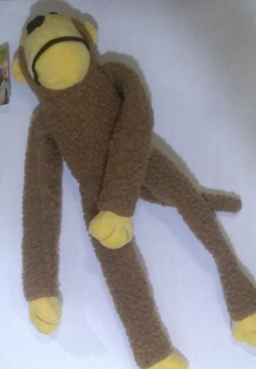 Brinquedo Macaquinho