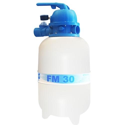 Filtro Sodramar SL FM-30 para até 28 m3