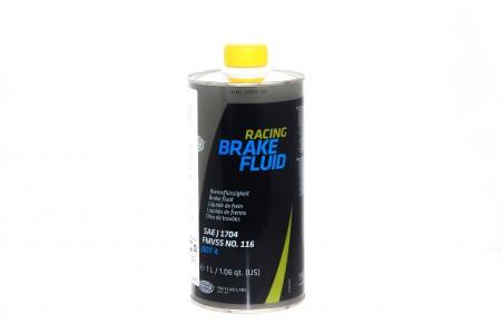 Fluido de Freio Pentosin Dot 4 Racing