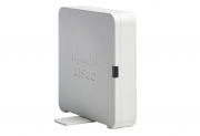 Access Point Cisco Ac Wap125 Dual Radio Poe Wap125-A-K9-Br