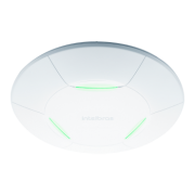 Access point intelbras corporativo 2,4ghz 300mbps ap310 - Intelbras
