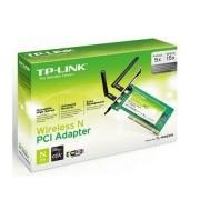 Adaptador TP-Link Wireless 300Mb PCI - TL-WN851ND