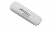 Adaptador USB Wireless Intelbras Action A1200