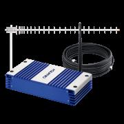 Aquario RP-970 Repetidor Celular 900MHz 70Db