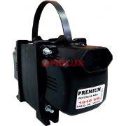 Auto Transformador Fiolux 1000VA 110V/220V e 220V/110V