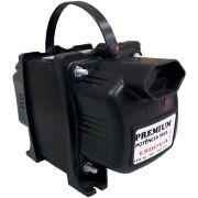 Auto Transformador Fiolux 1500VA 110V/220V e 220V/110V