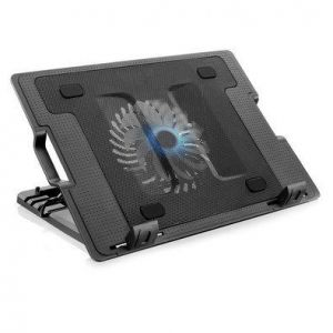 Base para Notebook Multilaser com Cooler AC166
