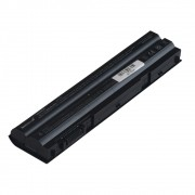 BATERIA NOTE DELL LATITUDE BB11-DE063