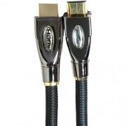 CABO HDMI 1.8MTS BLINDADO (SM-HDE18) - S