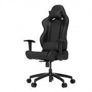 Cadeira Gamer Vertagear Series Racing S-Line SL2000 Black - VG-SL2000-CB