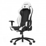 Cadeira Gamer Vertagear Series Racing S-Line SL2000 Black White - VG-SL2000-WT