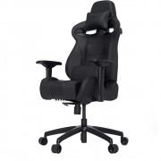 Cadeira Gamer Vertagear Series Racing S-Line SL4000 Black - VG-SL4000-CB