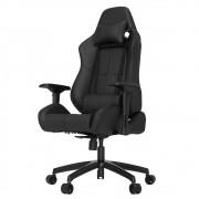 Cadeira Gamer Vertagear Series Racing S-Line SL5000 Black - VG-SL5000-BK