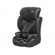 Cadeira para Auto Reclinável Multikids Baby BB518 - 8 Posições para Crianças de 9kg até 36Kg