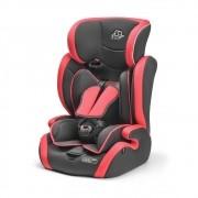 Cadeira para Auto Reclinável Multikids Baby BB519 - 8 Posições para Crianças de 9kg até 36Kg