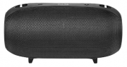 Caixa de Som Bluetooth Pulse SP273 RMS 50W Preta