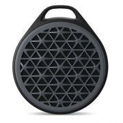 Caixa de Som Sem fio Bluetooth Logitech X50 3W RMS Preto