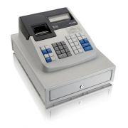Caixa Registradora Não Fiscal Elgin Tc160
