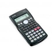 Calculadora Científica Cc240 Com 240 Funções E 2 Linhas - Elgin