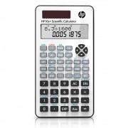 Calculadora Científica HP 10S+ com 240 Funções