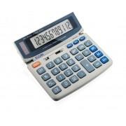 Calculadora de Mesa MV 4121