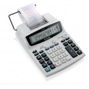Calculadora Elgin com Impressão Bicolor 12 Digitos MA 5121