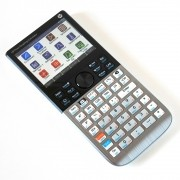 Calculadora Rb Gráfica Hp Prime G8x92aa
