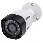 Câmera Infra Intelbras Multi Hd 720p 20ir Vhd 3120b G3