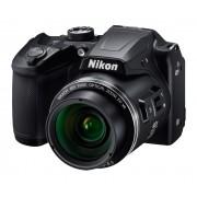 Câmera Digital Nikon B500 16.0MP LCD 3.0 Lente 40X - B500