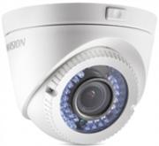 Camera Hikvision Bullet Hd-Tvi-Ir Ate 40m DS-2CE56D0T-VFIR3E