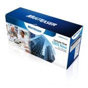 Cartucho Toner para HP CE505/CF280A CT050U Preto Multilaser