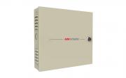 Controlador de acesso à rede HIK DS-K2602