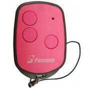 Controle Digital Peccinin Rosa