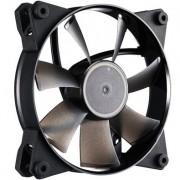Cooler FAN CoolerMaster 120 AF MFY-F2NN-11NMK-R1