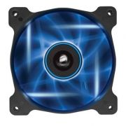Cooler FAN Corsair 120mm Air Series AF120 Quiet Edition CO-9050015-BLED Azul