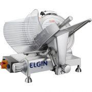 Fatiador de Frios Elgin Semi-Automático 300mm C-300 220V