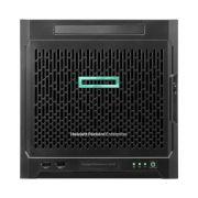 Servidor Hp ProLiant G10 X3216 16GB 1TB