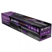 Escova de Cabelos Modeladora Púrpura 700w - ESC100 - Cadence  220V