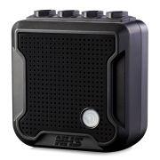 Estabilizador De Energia Active Iii 300va Nhs (300VA Bivolt)