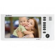 Extensão do Vídeo Porteiro Intelbras - IV 7000 HF IN