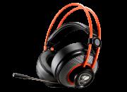 Fone Headset Cougar Immersa