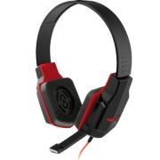 Fone Headset Gamer Multilaser PH073