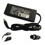 Fonte Carregador Notebook Dell Pa1900 - 02d De1908 19,5v 90w