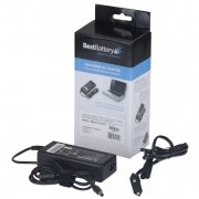 Fonte Carregador para Notebook BESTBATTERY POSITIVO BB20-TO19-B25