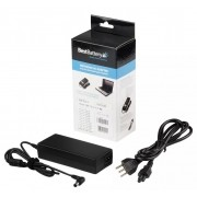 Fonte Carregador para Notebook BESTBATTERY  SONY BB20-SO19-B2