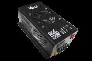 Volt Fonte Nobreak Full Power 250W 24V 10A