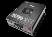 Fonte Nobreak Full Power 620W 24V 20A Volt 3.21.011