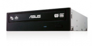 Gravador Interno ASUS DRW-24F1MT/BLK/B/AS/P2G