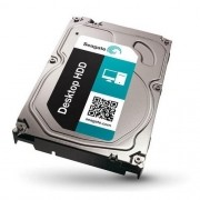 Hd Interno Seagate Sata 3tb 64mb 7200rpm Barracuda 6gb/S St3000dm00